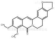氧化小檗碱标准品