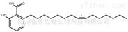 银杏酸C15:1标准品