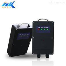 KJ725矿用本安型读卡分站-读卡器定位分站