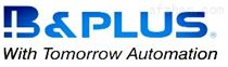 比普安無線充電傳感器|B&PLUS一級代理商