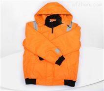 廠家自主生產銷售HO-03船用保暖工作救生衣