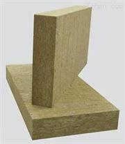 出口型岩棉板厂家Z新优惠价格