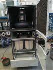 激光机切割集尘器激光粉尘除尘器集尘机