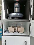 磨床集尘器 车间粉尘吸尘器 高压集尘机