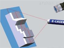 MS-Graessner  B5   齿轮箱介绍