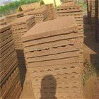 硅酸铝保温棉厂家生产销售
