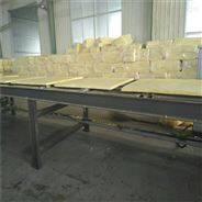 厂家生产直销玻璃棉岩棉板橡塑板