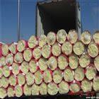 西安生产保温棉厂家
