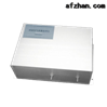 ZWIN-AQMS06-M空气质量传感器