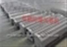 BFM-18通州市电加热防爆风幕机