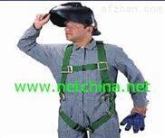 焊工专用安全带 进口 JH27-M378028