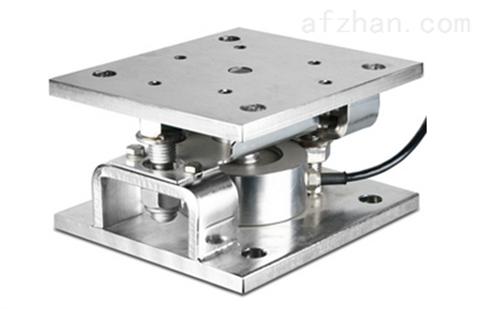 静态称重模块,称重传感器选型