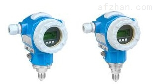 代理E+H压力变送器PMC731价格