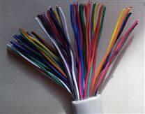 HYA22铠装通信电缆国标