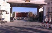 山东菏泽不锈钢阻车路桩步行街液压升降柱
