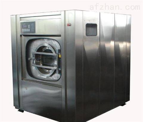 云南度假村桌布床单洗涤设备水洗机
