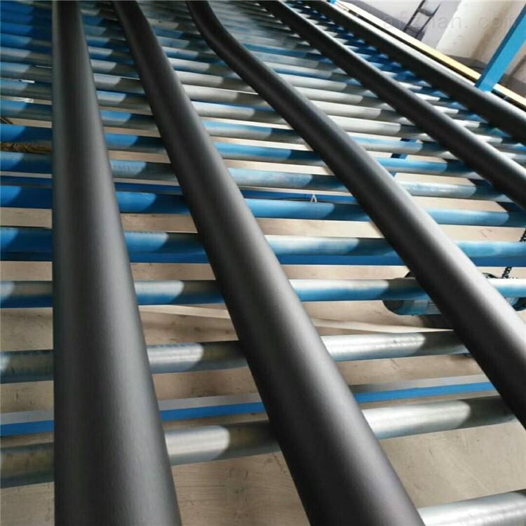 橡塑管生产加工河北橡塑保温管