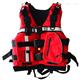 水域救援救生衣配置快速解脱装置浮力马甲