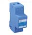 AM1-80/4-雷迅ASP模塊化電源電涌保護器