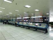 廠家直銷電視墻加工監控大屏監控