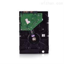 希捷3T监控硬盘