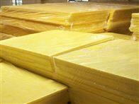 48公斤导热系数0.036玻璃棉生产厂家