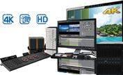 PC非编系统软件EDIUS Pro 9 高速编辑