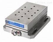KISTLER4757A10X信号放大器