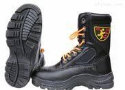新标准消防员抢险救援靴