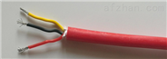 YGCP硅胶耐高温电缆 YGCP电缆-防水防霉