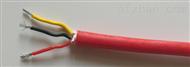 YGC22硅橡胶电力电缆YGC22硅胶护套钢带铠装