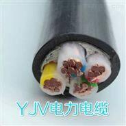 铜芯高压电缆YJV,YJV22生产厂家|有现货