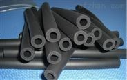 漳州市阻燃橡塑保温板质量保证