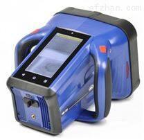手持式被散式迷你X光机/行李安检机