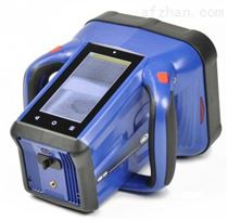 手持式被散式迷你X光機/行李安檢機