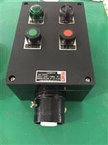 LZC-现场远程油泵防爆防腐操作箱