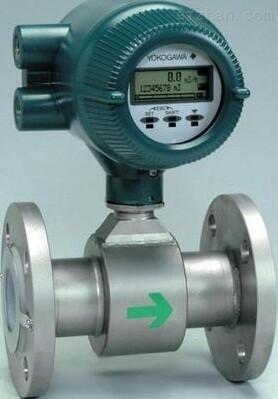 代理横河EJA430E压力变送器价格