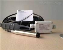 西门子7MF1570投入式液位变送器现货