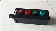 BZA8050-A2D1两钮一灯防爆防腐控制按钮BZA8050-A2D1
