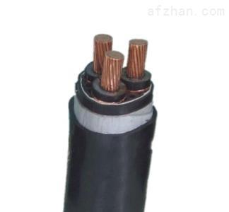 国标YH,YHF焊把线《1*16平方》电焊机电缆