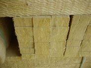 济南防火岩棉板生产10公分供货正丰岩棉厂