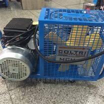 MCH6/SH呼吸空压机充气泵