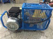 福建潛水MCH13/ET Standard呼吸空氣氣泵
