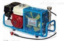 意大利MCH6/SH STANDARD移動式空氣填充泵