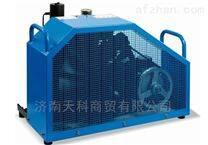 空气呼吸器气瓶充气COLTIR MCH13/ET充气泵