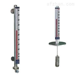 天津远传磁性翻板液位计价格