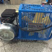 進口空氣泵科爾奇MCH6/ET原裝進口直銷