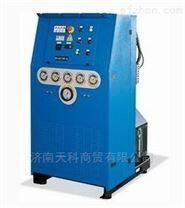 呼吸器充气泵 MCH42/ET OPEN