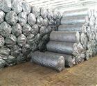 宜兴橡塑板厂家