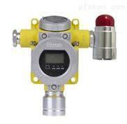 化肥厂氨气报警器 氨气浓度检测探测器